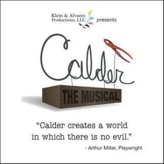 calder-the-musical