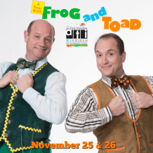 A-YEAR-WITH-FROG-AND-TOAD-2017
