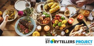 Storytellers_image