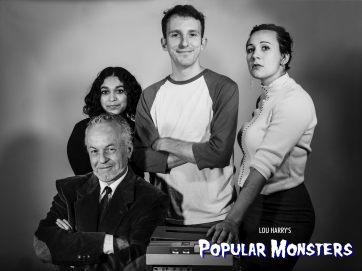 popmonsters