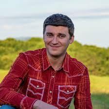 Josh Goforth